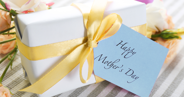 15 Thoughtful Mother's Day Gift Ideas for Every Mom