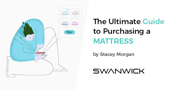 The Ultimate Guide to Purchasing a Mattress