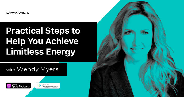 The Edge Podcast: Practical Steps to Detox and Help You Achieve Limitless Energy